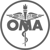 Oregon Medical Association